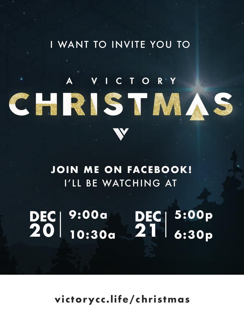 Christmas FB invite.jpg