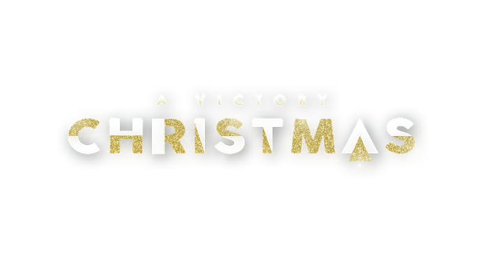 A Victory Christmas.png