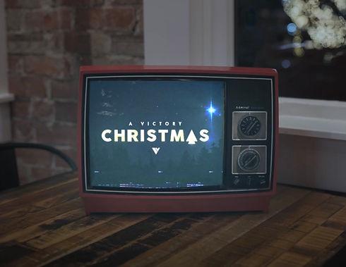 ChristmasTV.jpg