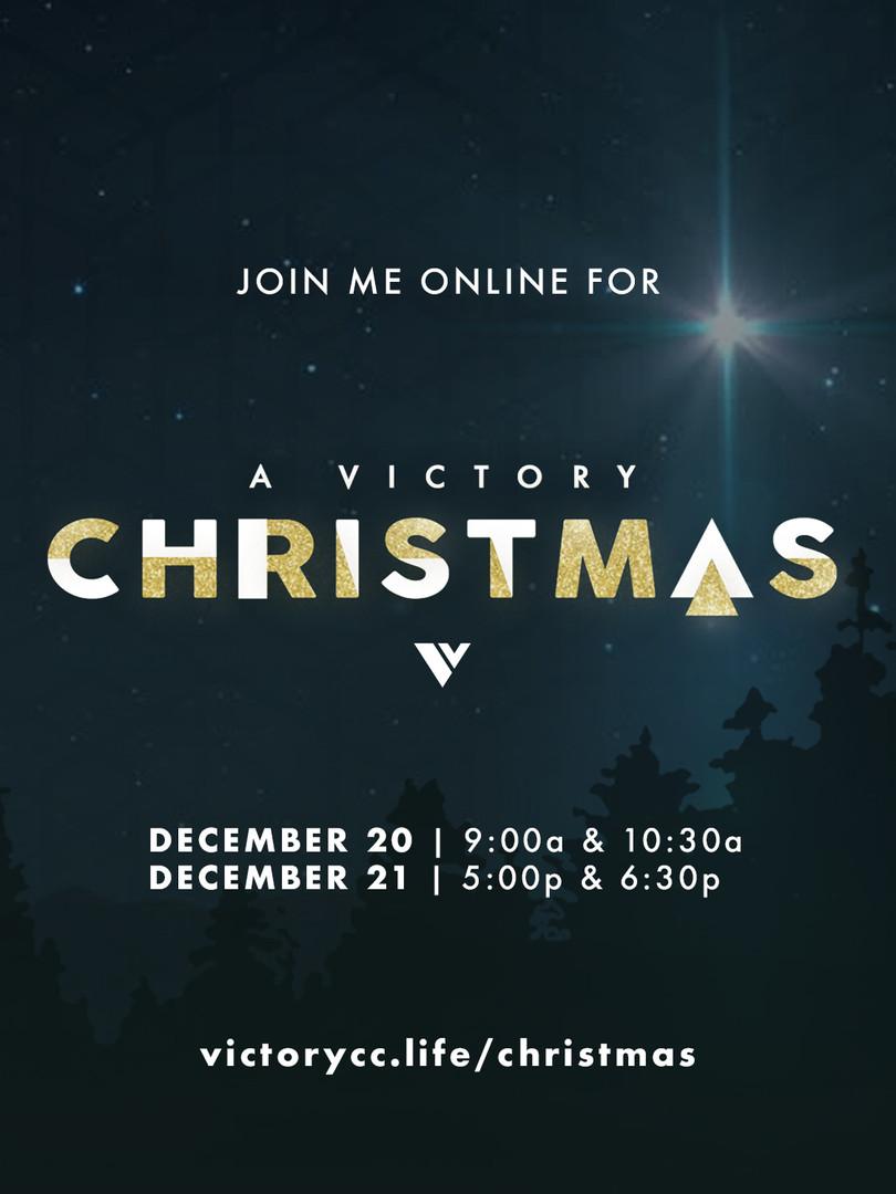 Christmas Invite 1.jpg