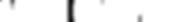 Aaron Crawford - Name Logo - White.png