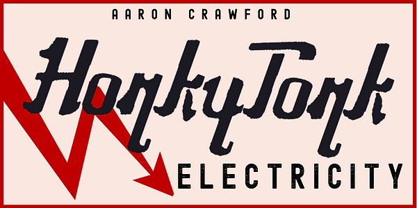 Copy of ELECTRICITY (1).png