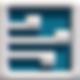 Google_Logo2_1.png