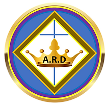 logo_ARD_trans_small.png
