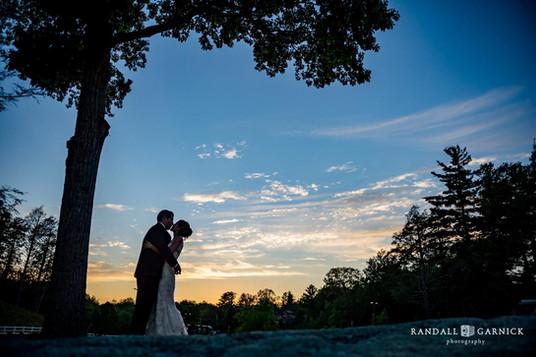 Randall Garnick Photography