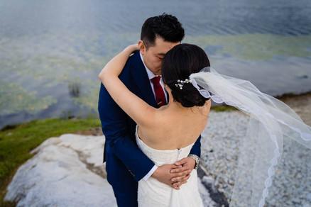 Nicole Chan Photography