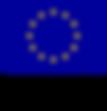 EU_ESR_FI_vertical_20mm_rgb.png