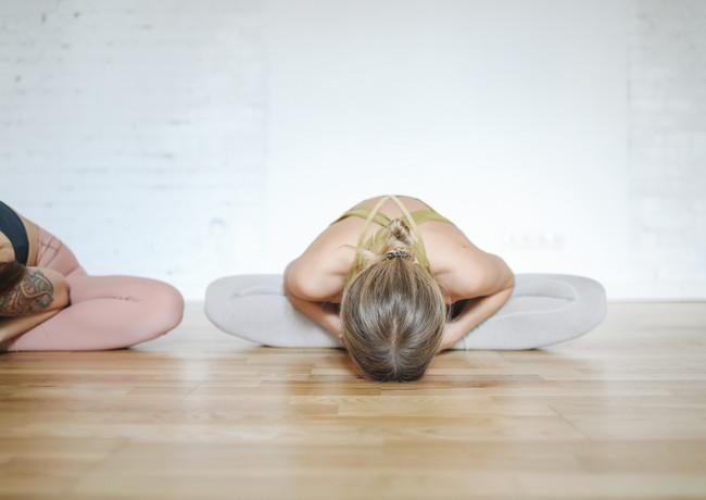 Canva - Woman Practicing Yoga (1).jpg