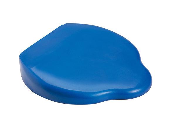 כרית מתנפחת- Sit On Air