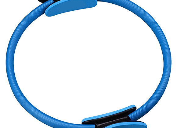 טבעת פילאטיס- פיזיקל