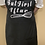 Thumbnail: Personalized Cooking Apron