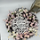Thumbnail: Beautiful Ramadan wreath