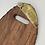 Thumbnail: Beautiful engaved and resin board