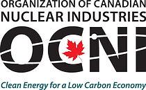 OCNI Logo resized (002).jpg