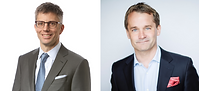 The Future of Renewable Fuels and Low-Carbon Leadership in the Canadian Fuels Sector