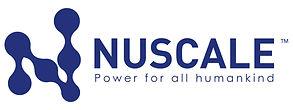 Nuscale-Logo(Horizontal_BlueTM)wTag.jpg
