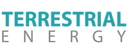 TEI-Logos_GrayEnergy.png
