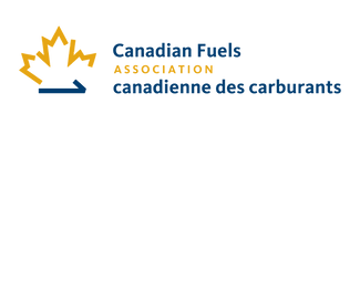 ECC CFA Logo (2).png