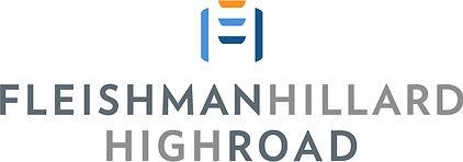 FHR_Logo_Colour_large.jpg
