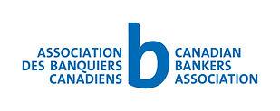 CBA_logo_BIL_RGB_Blue.jpg