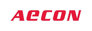 AECON_Red.jpg