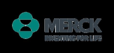 png_merck_inventing_green_gray EN.png