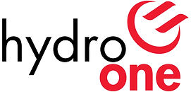 hydroOne Networks Logo red_black.jpg