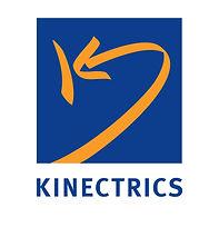 JPGKinectrics_Logo_Web.jpg