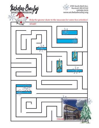 NBAM maze.jpg