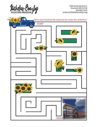 NBAM maze fr.jpg