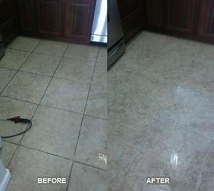 B4AfterTile Clean.jpg