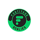 FORTITUDE GOALIES-01.png