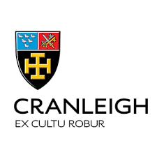 cranleigh.png