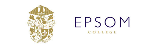 epsom_college.jpg
