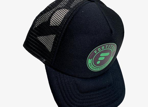 5038 FORTITUDE CAP