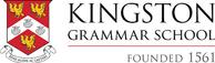 KGS logo.png