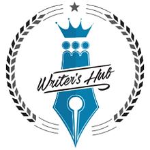 writershub.png