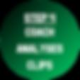 Video Analysis p4.png