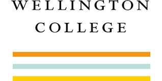 Welly Logo.png