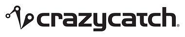 crazycatch logo.jpg