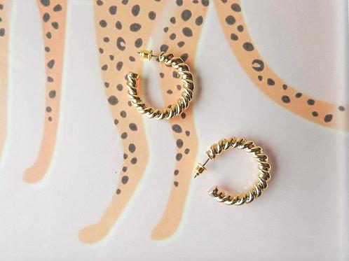 Abbey Earrings