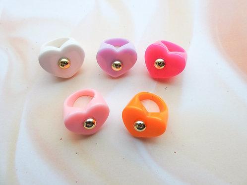 Camryn Ring