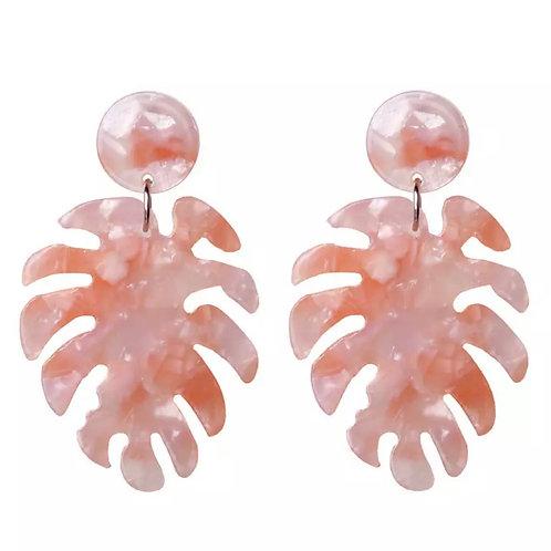 Riley Earrings