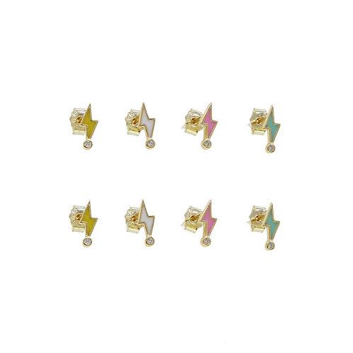 Hazel Earrings