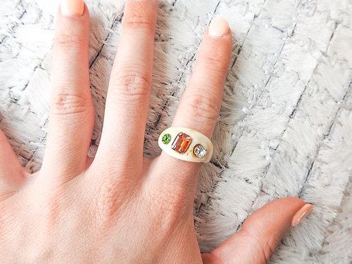 Fallon Ring