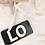 Thumbnail: Lakelyn CUSTOM Iphone Case