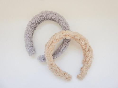 Courtney Headband
