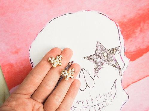 Taylor Earrings
