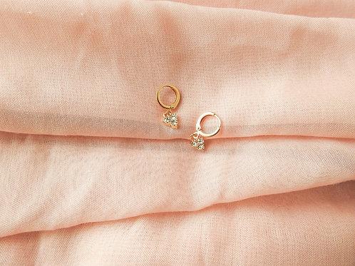 Rainie Earrings