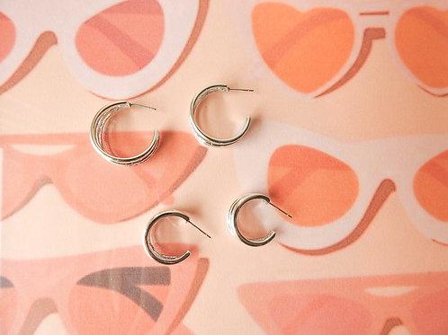 Shaye Earrings